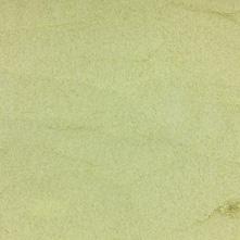 ブロッコリーパウダー