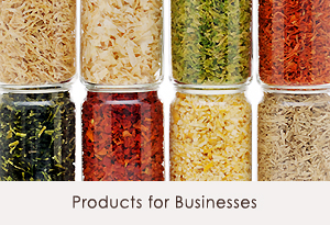 Products for Businesses